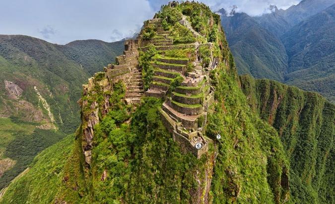 Самые интересные места 2017: National Geographic опубликовало рейтинг для путешествий