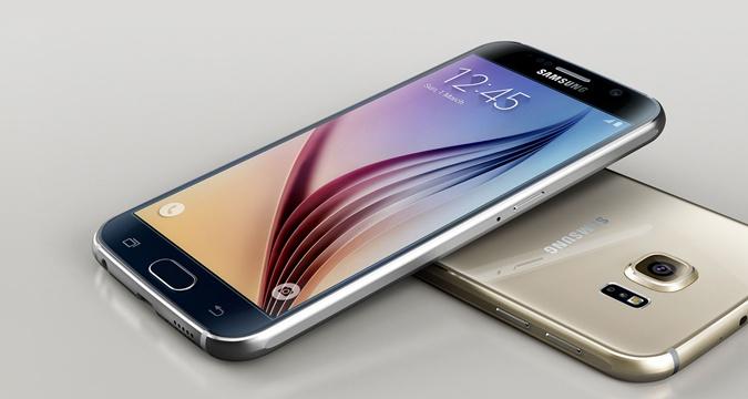 Самсунг Galaxy S8 может быть оснащен Bluetooth 5.0