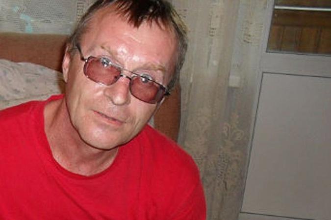 Вместе с 53-летним Владимиром Факеевым в реанимацию попали еще 53 жителя Иркутска.