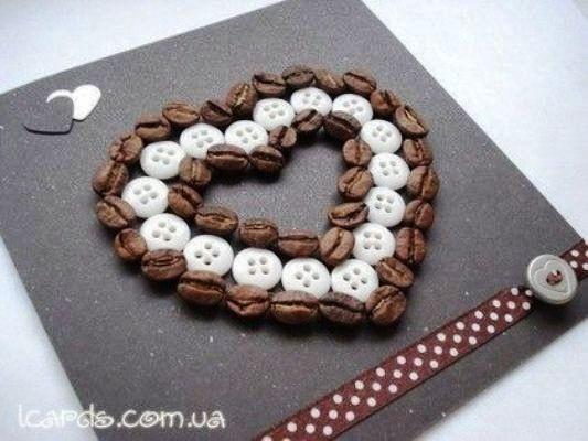 Фото: lcards.com.ua