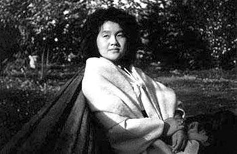 Матерью внебрачного сына бывшего лидера КНДР называют актрису из Южной Кореи.