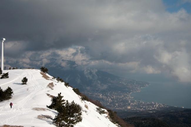 Для поездки в Крым британские археологи ждут разрешения ЮНЕСКО фото 1