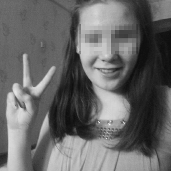 Чудом выжившая жертва нападения: Девочка подначивала парней: