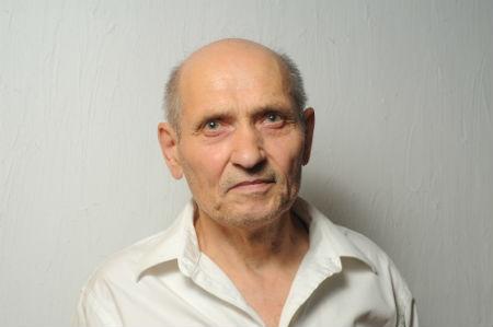 Лауреатом Шевченковской премии стал Иван Малкович
