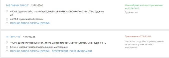 Убийство Вороненкова: СМИ назвали имя предположительного киллера фото 2
