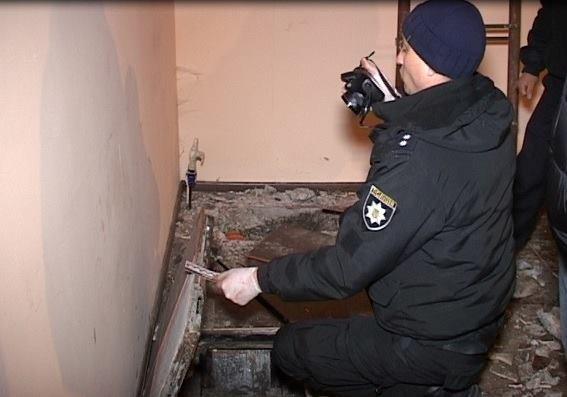 Чиновник Укрзализныци Людмирский прокомментировал свое похищение