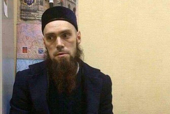 Все жертвы теракта в Санкт-Петербурге опознаны фото 2