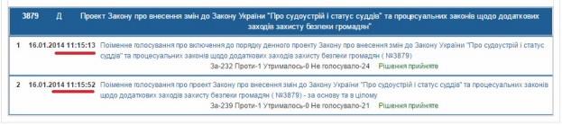 Александр Ефремов и пустота фото 2