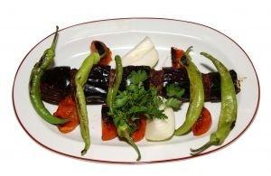 Топ-5 экзотических рецептов мяса на мангале фото 1