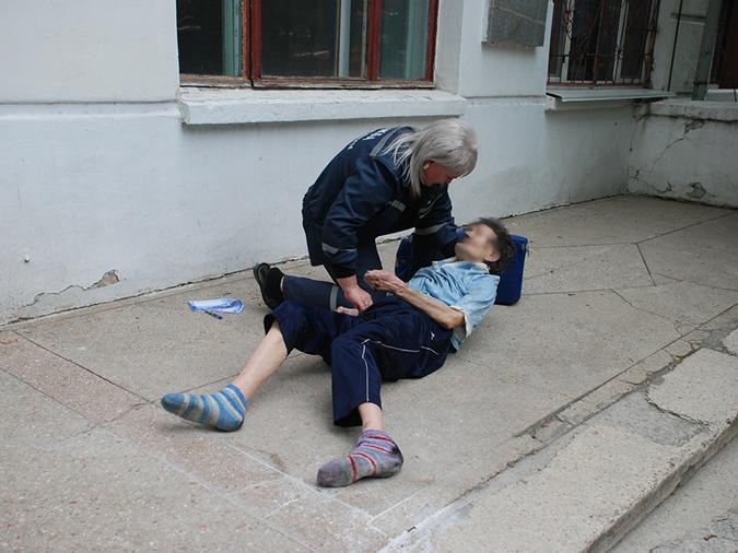 Ведомственные поликлиники в цао москвы