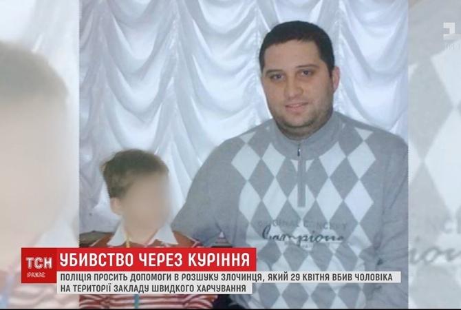 У Юрия остались жена и 10-летний сын.