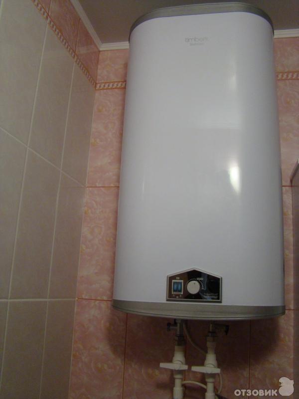 Ремонт водонагревателя timberk 80 литров своими руками 61