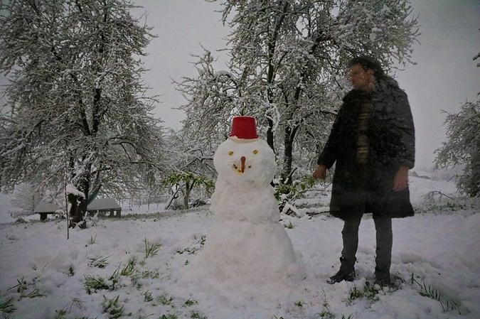 Погода сейчас.ольгинка. краснодарский край