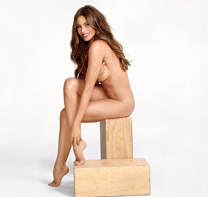 sofiya-vergara-eroticheskoe-video