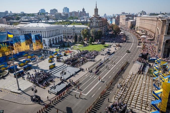Как распорядились независимостью страны бывшего СССР фото 2
