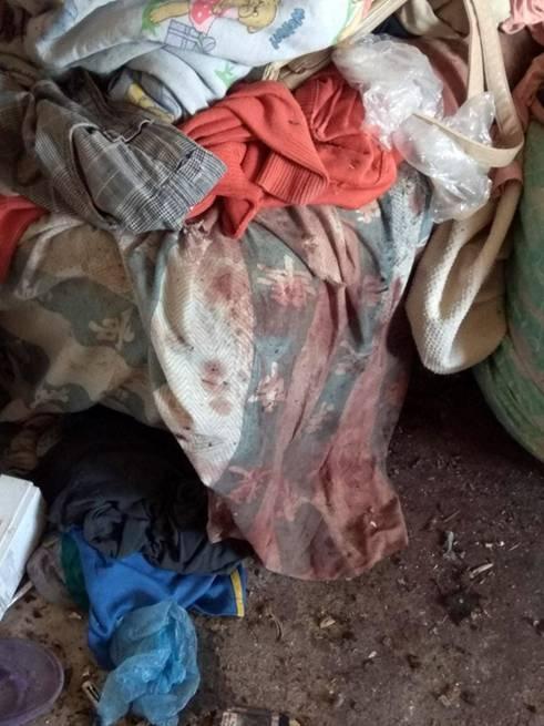 Опубликованы видео и фото с места смертельного взрыва в мариупольской многоэтажке фото 1