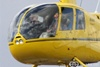 Прилетит вдруг Могилевская в желтом вертолете…