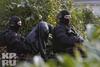 В кустах поймали говорящую куртку, воспитанную турецкими торговцами