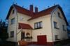 В Ивано-Франковске крышу жилого дома  оккупировали  15 аистов