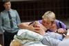 Раненых под Иловайском вылечат в Германии