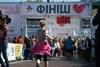 В Киеве прошел  Пробег под каштанами