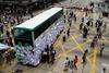 Жители Китая поддерживают революционеров в Гонконге