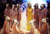 В Киеве стартовал Ukranian Fashion Week