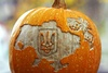 Хэллоуин завоевал популярность в Украине