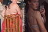 Матильда Броберг похудела на 60 килограмм