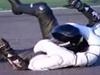 Мотоциклетный Костюм Цена