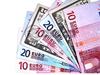 Курс евро совкомбанк
