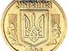 Курс валют в украине гривна