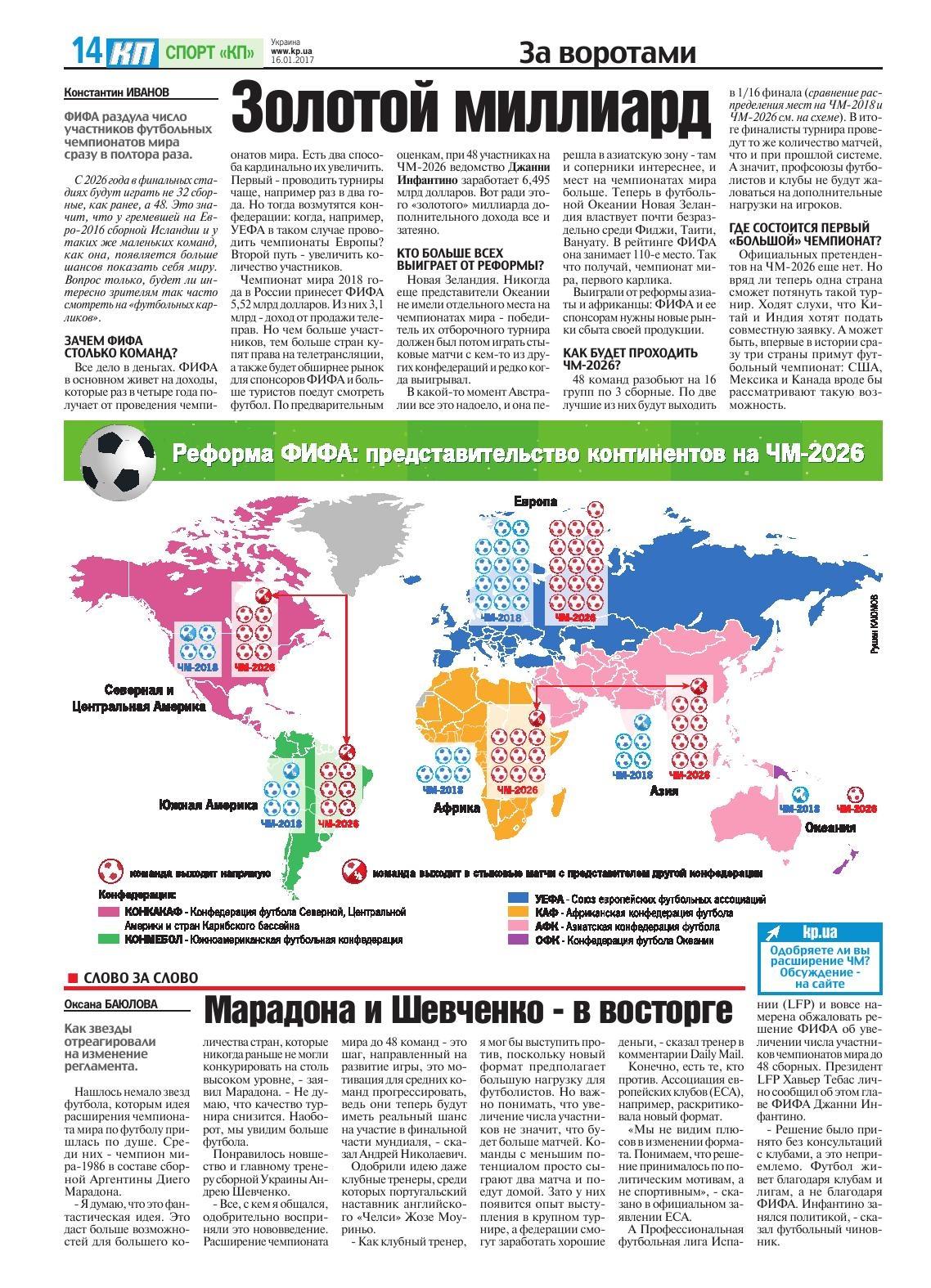 Лев  Гороскоп на месяц декабрь бесплатный