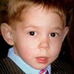 Приемный ребенок из России убит в США