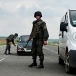 В Генштабе рассказали, какую технику для нужд армии будут изымать Сообщается, что...
