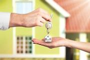 Как продать недвижимость в Крыму