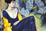 Девять фактов из жизни Анны Ахматовой
