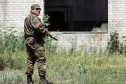 Кто воюет в Донбассе?