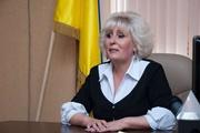 Адвокат Нелли Штепы: Когда она выступала за референдум, ее внуков держали под дулом автомата!