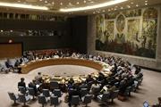 Совбез ООН Украине в помощь