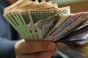 Переселенцу из Горловки не отдают его депозит