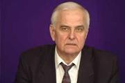 Прямая линия: Чего ждать чернобыльцам к 30-летию Чернобыльской катастрофы?
