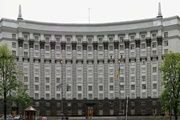 Эхо скандала с Зеленским, или Что происходит с внешним долгом Украины