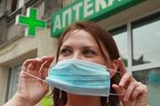 На пути Украины в Европу может встать туберкулез