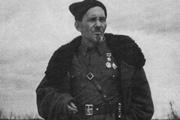 Сидор Ковпак дерзил Сталину и был личным врагом Гиммлера
