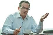 Олег Березюк:  Две трети тех, кто сидит в парламенте - рабы олигархов