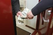 85% украинцев считают, что борьба с коррупцией не ведется