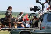 На украинское кино свалился миллиард: к чему бы это?