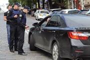 Что такое  презумпция полицейского от Авакова  и чем она опасна?