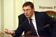 Откровения Луценко по Авакову, Януковичу и Онуфрию